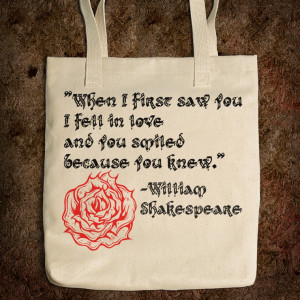 pin it best love quotes from william william shakespeare quotes quotes ...