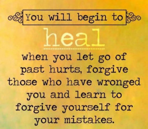 quotes about forgiveness there 39 s a difference between forgiveness ...
