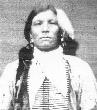100 Native American Quotes