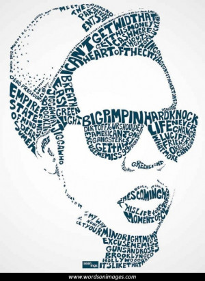 Famous jay z quotes