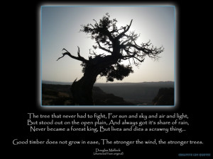 ... LDS QuotesLdsquotes, Strength Quotes, Creative Lds, Strong Wind, Lds