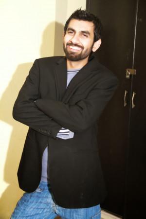 Hafiz Zaheer