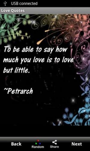 Best-Love-Quotes_best-love-quotes