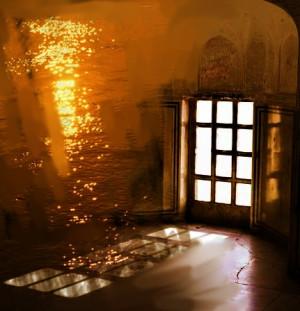 Rumi, Quotes,Inspiration,LOve,