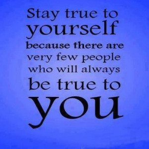 Cute, quotes, awesome, sayings, be true