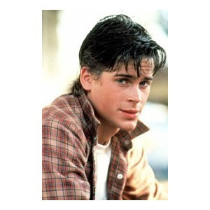 Related Pictures the outsiders sodapop curtis quotes