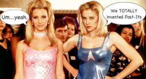 Romy+and+Michelle+Quote.jpg