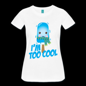 Freezing Cold Funny Quotes Funny-and-cute-vintage-too- ...