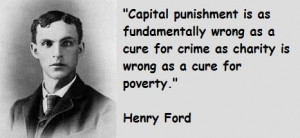 Henry ford famous quotes 2