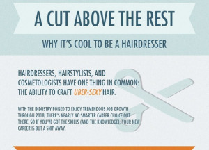 Hair Salon Quotes And Sayings List-of-37-popular-hair-salon- ...
