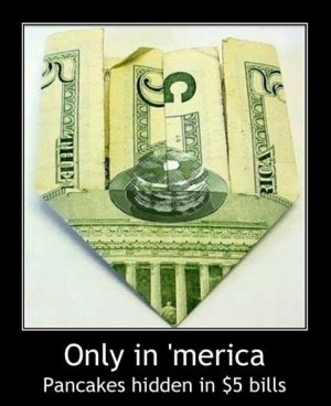 in 'Merica // funny pictures - funny photos - funny images - funny ...