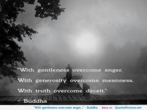 "…"" – Buddha motivational inspirational love life quotes sayings ..."