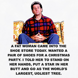 Al Bundy Quote Tv Married With Children Funny T Shirt $18 Buy Al Bundy ...