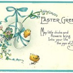 Tag Archives: Happy Easter Greetings Messages Funny