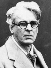 William Butler Yeats' life story: