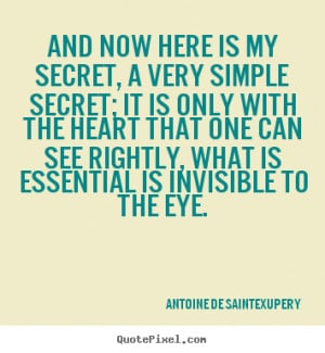 secret lover quotes secret lovers quotes forever bestfriends secret