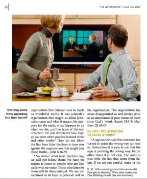 Watchtower 2004 Feb 15 p.28