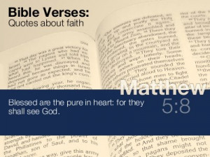... bible verses quotes on faith page 2 bible verses quotes on faith page