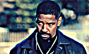 Displaying (19) Gallery Images For Training Day Denzel Meme...