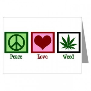 love weed quotes 320 x 320 11 kb jpeg i love weed quotes i love weed ...