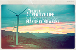 Quotes Images All Live Creative Life