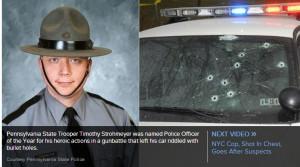 ... -police-officer-years-heroics-caught-dashcam-police-20officer.jpg