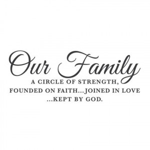 family quotes,family quote