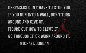 basketball quotes micheal jordan