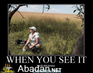 Related Pictures humor jokes funny hunting