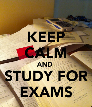 keep-calm-and-study-for-exams-30