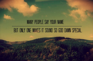 love, quotes, quote, special, name