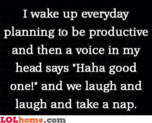 quotes funny 5 productivity quotes funny 6 productivity quotes funny ...