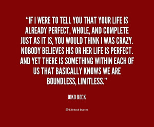 quote-Joko-Beck-if-i-were-to-tell-you-that-172937.png