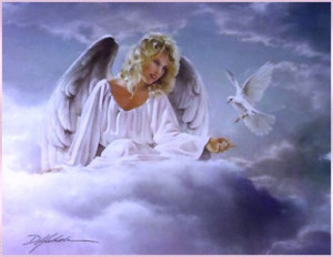 http://www.oasidelpensiero.it/angeli/Citazioni_Angeli.html