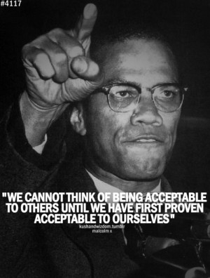 filed under kushandwizdom quotes malcolm x malcolm x quotes share this ...