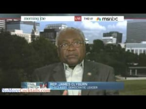 james-clyburn-on-morning-joe-dou.jpg