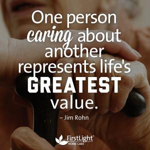 ... Quotes, Personalized Care, Caregiver Helpful, Quotes Caregivers