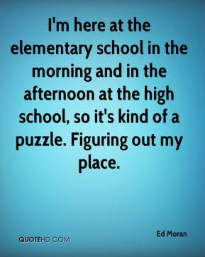 school quotes source http funny quotes vidzshare net elementary school ...