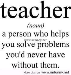 Funny+Math+Quotes+for+Teachers | Teacher quote - Funny Picture More