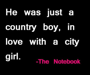 Country Boy Love Quotes Country boy love quotes