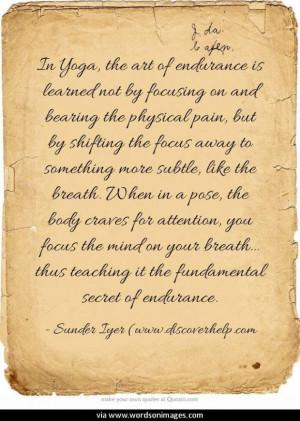 214152-Quotes+by+yogi+bear++++.jpg
