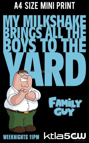 Muhammad Family Guy Family_guy_peter_griffin_quote-ngps480.jpg?v ...