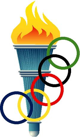 Post image for COMMENTARY 786.4: Bringing Olympic Ideals Into Our ...