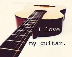 ... distortion guitars mus average guitarist guitar stuff guitar quotes