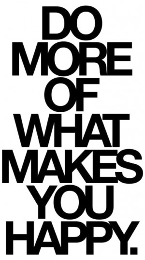 Some inspirational quotes before we end the year 2012...