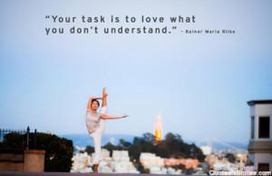 Yoga Quotes Wallpaper Yoga Picture Quotes