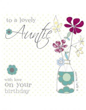 Card Crush Molly Mae Happy...