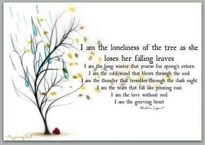 Mother Grief Quotes Image...