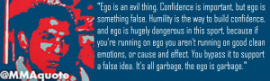 Ego Quotes Pictures Images