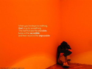 Beautiful Inspiring Quotation Wallpapers part-3